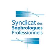 syndicat sophrologues professionnels
