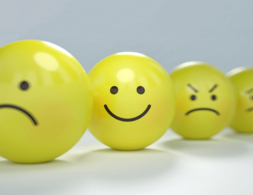 émotions et sophrologie